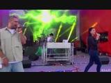 ЗАНУДА feat. ДАША СТОЛБОВА - Ретро (ELLO Festival)