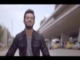 Murat Boz - Colins Reklamı