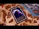 Artifact DOTA 2 The Card Game TI7 Short Film Contest
