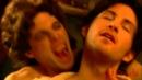 Vampire's Lust (Show Me Your Teeth-1080p) JJFanvids