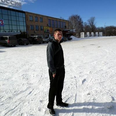 Евгений Муртазов, 2 октября 1998, Самара, id99647155