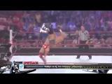 WWE Payback 2013 Highlights HD