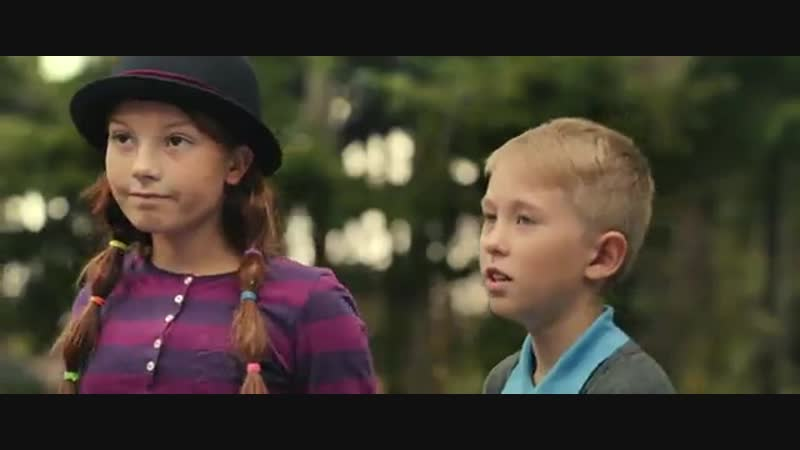 Хэвизавры 2015 Hevisaurus elokuva