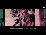 NCT 127 — Regular (English Ver.) [рус.саб]
