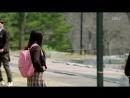 💗_Vampire_Love_Story Heeriye_Korean_Mix Drama_-_Orange_Marmalade_💗
