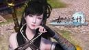 Swords of Legends - Проходим квесты, бьем мобов и летаем MMORPG
