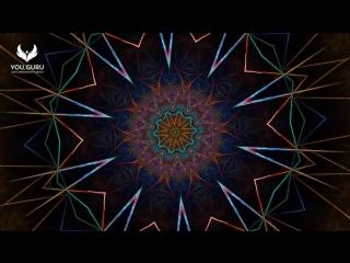 Медитация Исцеление Ревности - Надя Сок YOU.GURU