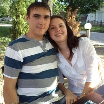 Слава Корытник, 26 августа , Болград, id45581203