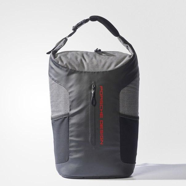 Рюкзак OT