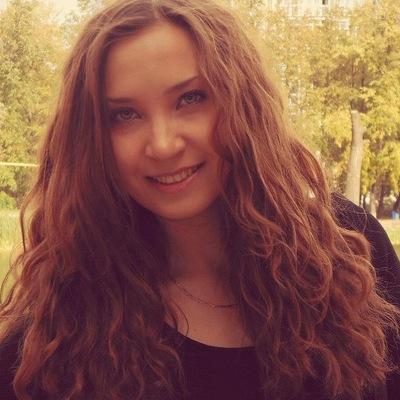Оксана Фахритдинова, 5 февраля , Уфа, id17404352