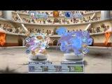 Miscrits VI : Sonu Smash (XPO) Vs Saransh (TDK)