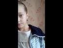 Лера Тюлькина Live