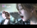 Daily_Taeng9cam Taeyeons Cooking Show! - Taeng Noodles Recipe 화제의 탱라면 조리법 대공개