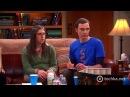 Теория Большого взрыва  The Big Bang Theory (6 сезон, 23 серия)