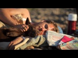 Видео к фильму «Рыжий пес» (2011): Трейлер