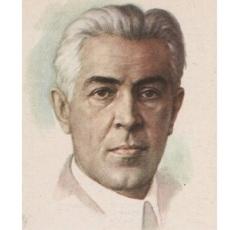 День памяти. Владимир Захаров