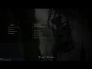 Стрим Uncharted 4 Прохождение с Кирюхой Похоже финал
