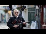 Видео к фильму «Типа крутые легавые» (2007): Трейлер
