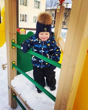 Viatleva_juliya video