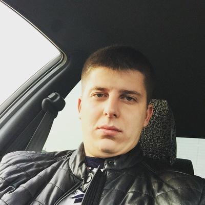 Станислав Кокуркин