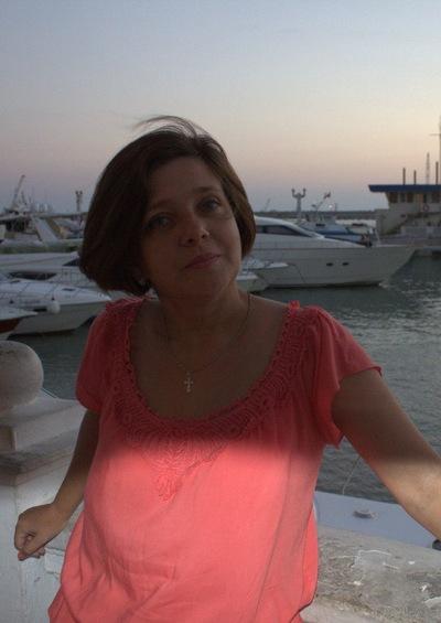 Елена Ивлева, 5 июля , Тольятти, id19602791