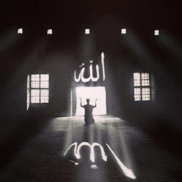 Ислам: зачем, для кого и когда?