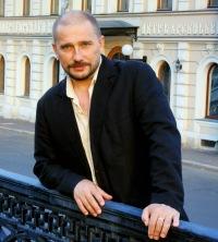 Станислав Баев, 19 марта 1966, Москва, id24179548