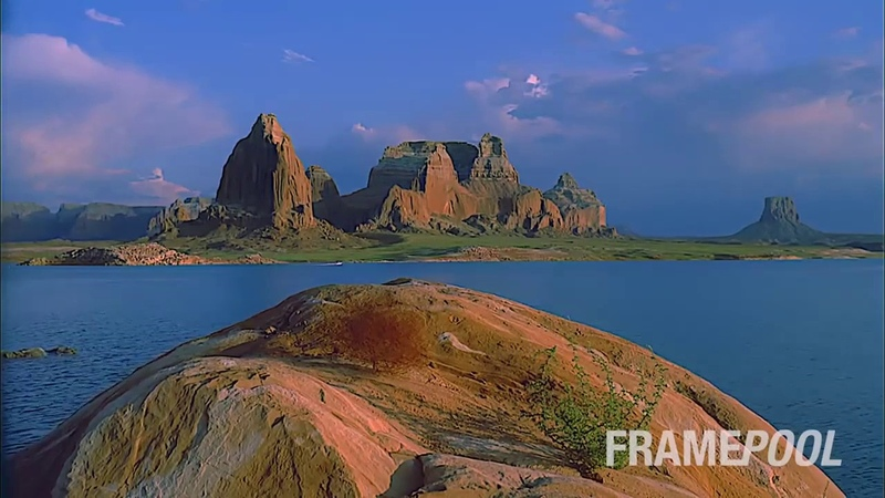 Fascinating Nature I The most spectacular landscapes of the Earth13