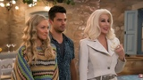 11 NEW Mamma Mia! 2 Here We Go Again CLIPS &amp SONGS + Trailers