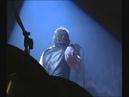 Johnny Hallyday - Be Bop A Lula (la Cigale 1994)