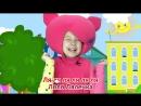 Лялечка Детская Песенка про куколку для детей малышей