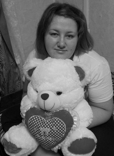Мария Ефимова, 15 октября , Санкт-Петербург, id110672427