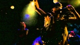Sigue Sigue Sputnik (Tokyo 2002) 10. Hey Jayne Mansfield Superstar!