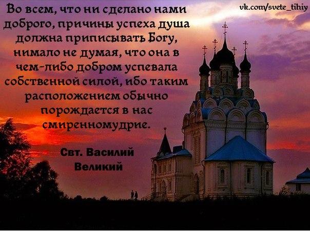 http://cs421319.vk.me/v421319891/6c13/rFTqgr4kfDw.jpg