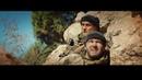 Новый Русский Военный Боевик! Русские боевики Фильмы и кино новинки_HD
