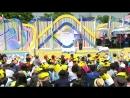 National Singing Contest 180812 Episode 1910 인천광역시 미추홀구