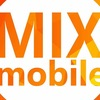Mix-mobile.ru