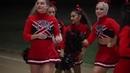 Ariana Grande - thank u, next behind the scenes - part 3