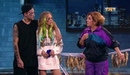 Comedy Woman, 8 сезон, 8 серия (15.12.2017) Дайджест