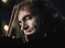 к/ф Никколо Паганини, СССР-Болгария, 1982, исп. Леонид Коган _на одной струне