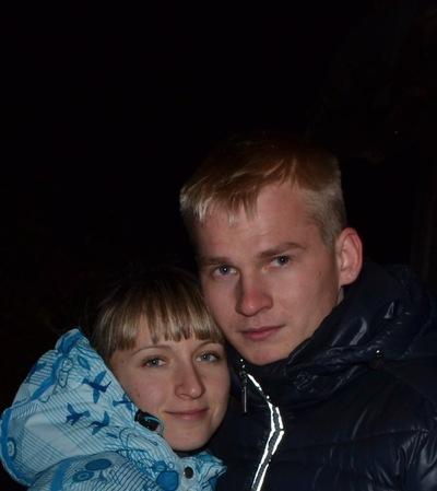 Наталья Антипина, 15 марта , Чайковский, id100107711