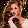 Yulia Osiptsova