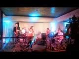 Feeling Good. Books & Music band and ELSIE aka Лия Саркисян