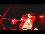 D.P.G. , Snoop Dogg , Soopafly , Tray Deee , Jayo Felony &amp Butch Cassidy - Represent Dat G.C.