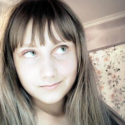 Дарья Логвиненко, 20 сентября , Бийск, id226798558