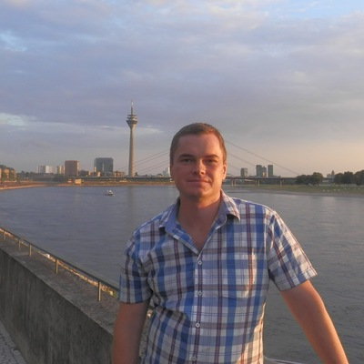 Станислав Можегов, 11 июня 1978, Нижний Тагил, id25060936
