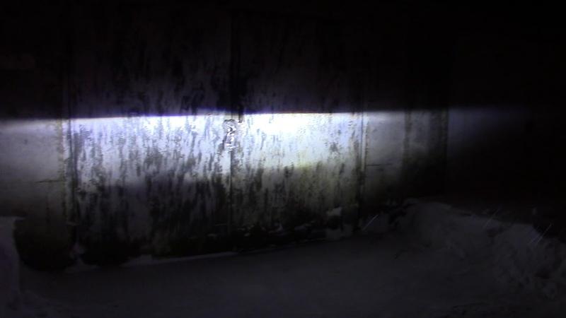 LED линзы ближнегодальнего света М612. комплект.gv-auto.com.ua