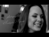 Видеопортрет Надежда Попова