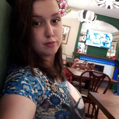 Анеля Абиева