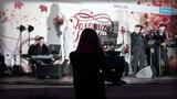 Jazz dance orchestra, Новые Черемушки, 041018г